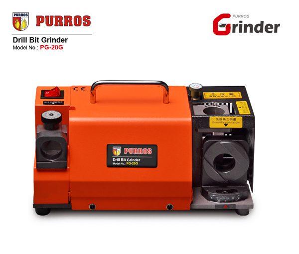 PG-20G Automatic Drill Bit Grinder, Drill Bit Grinder, Drill Bit Grinder Machine, Drill Bit Grinder Manufacturer, Drill Bit Grinding Machine Supplier, Drill Bit Sharpening Machine Manufacturer, Cheap Drill Bit Grinder