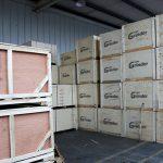 drill bit grinder product warehouse drill bit grinding machine manufacturer